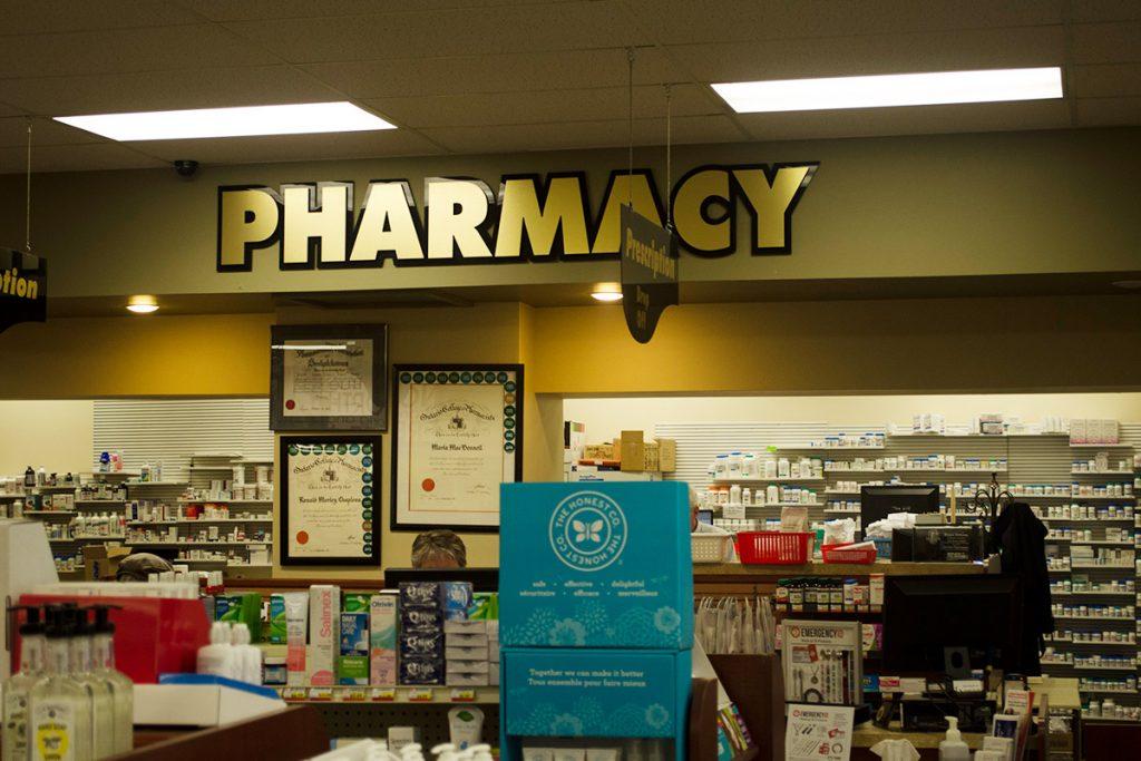 PharmacyPic