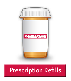 Prescription_refill_ad_0